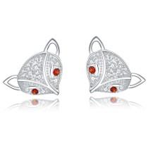 earring XZE180