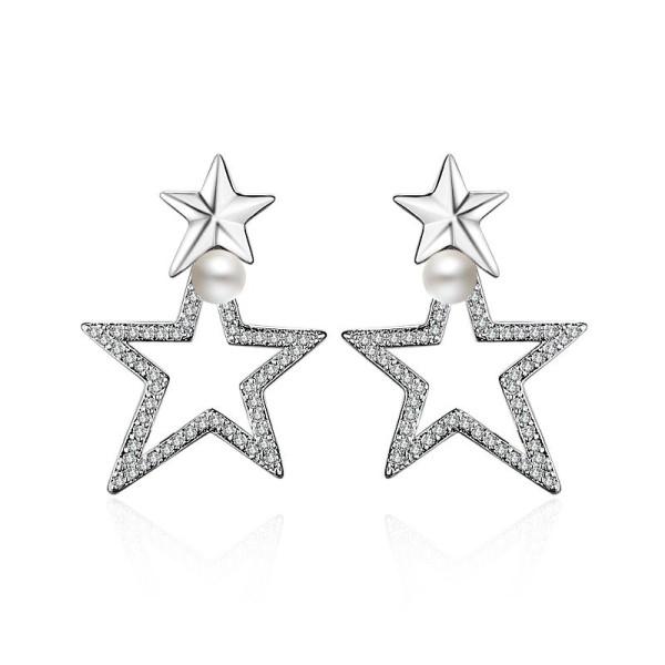 earring XZE366