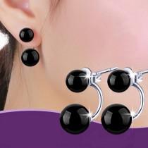 earring WHE107a