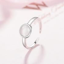 Simple ring XZR210