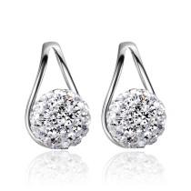 earring WHE56