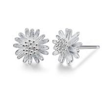 earring XZE036a