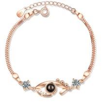 bracelet XZB136a