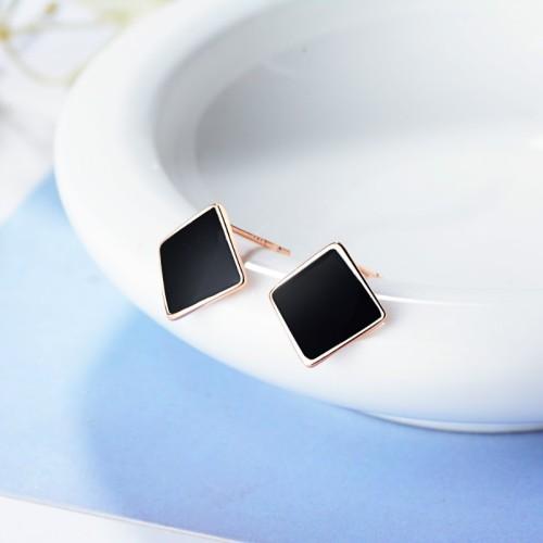 Diamond earring XZE661a
