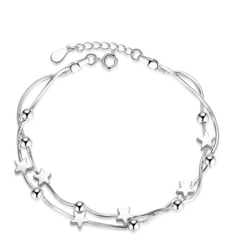 star bracelet 24 WHBxingman