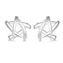 earring XZE156