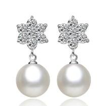 earring XZE053