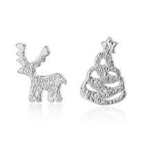fashion earring 511