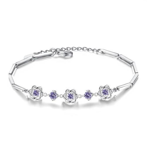 star bracelet WHB65a