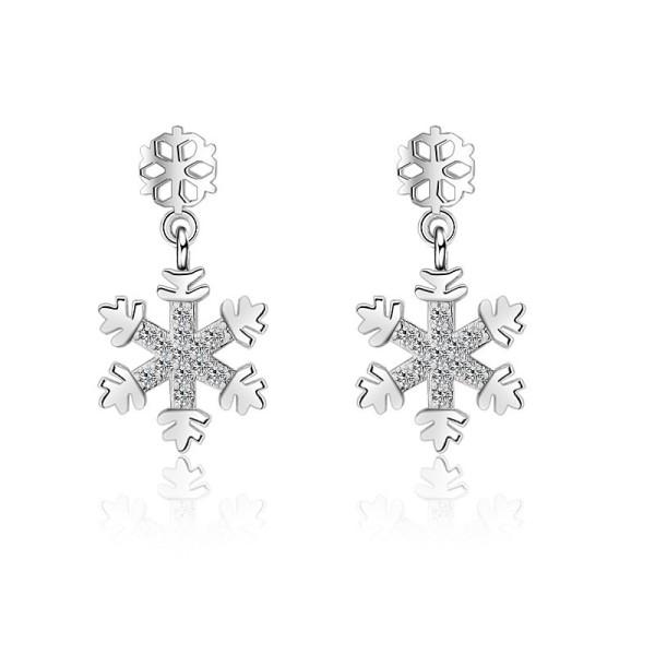 earring XZE303