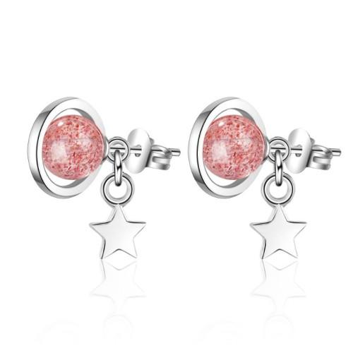 earring XZE808