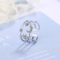 ring XZR274