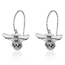 Bee earrings XZE414a