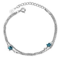 star bracelet XZB088