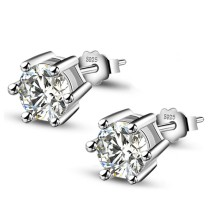 earring XZE091
