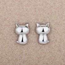 earring XZE147