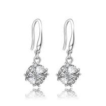 earring XZE058e