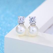 earring WHE4aa