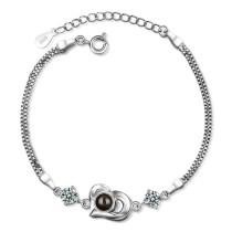 bracelet XZB137