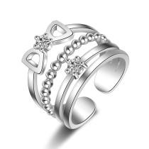 ring XZR171