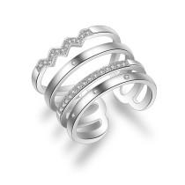 ring XZR129