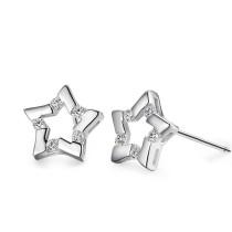 earring XZE169