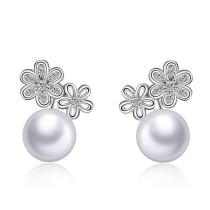 earring XZE225