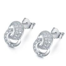 earring XZE107