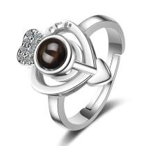 ring XZR280