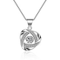 necklace XZA167