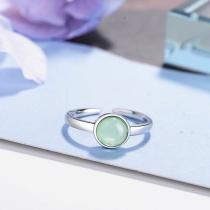 Simple ring XZR210c