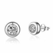 earring XZE082w