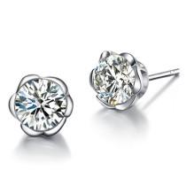 earring WHE75