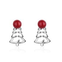 pearl earring 511