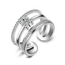 ring XZR121