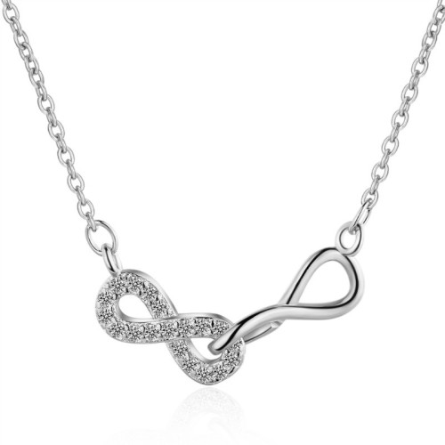 necklace XZA480