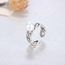ring XZR096