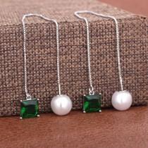 earring XZE073a