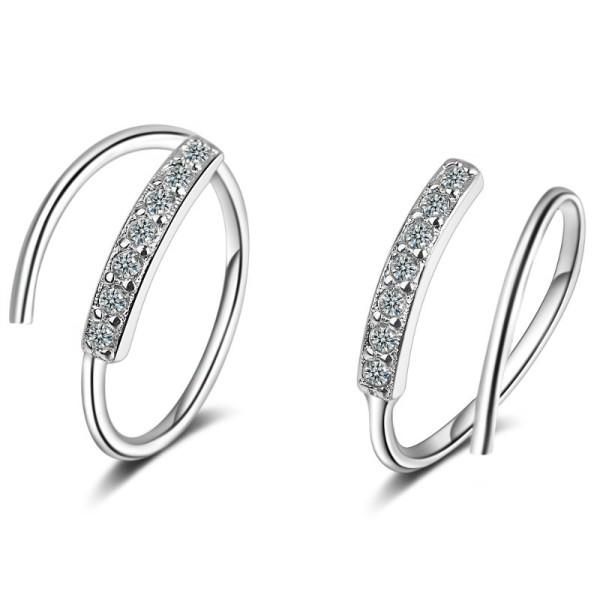 earring XZE467