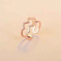 ring XZR130a