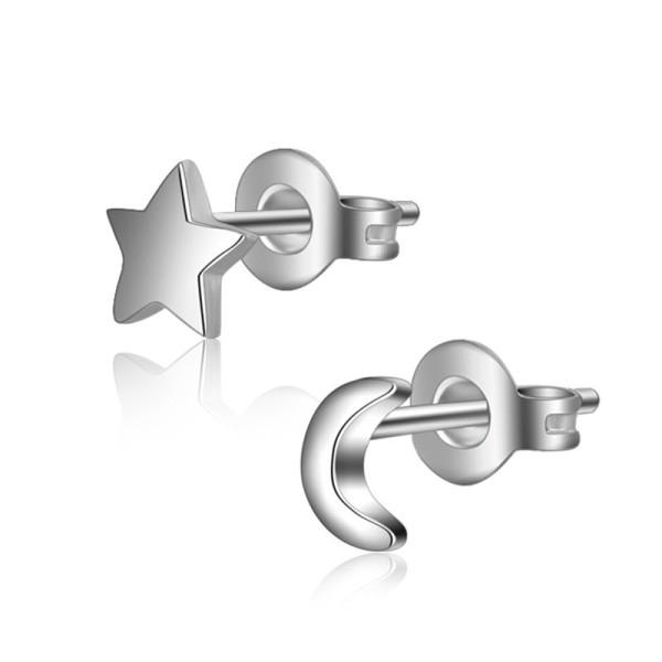 earring XZE245