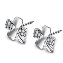 earring WHE46