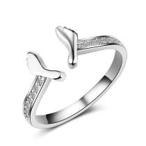 ring XZR117