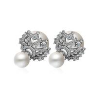 earring XZE299a
