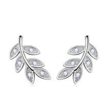 earring XZE213