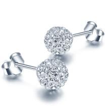 earring XZE03b(10mm)