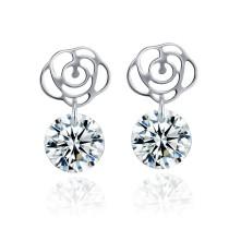 earring XZE113