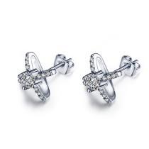 earring XZE149