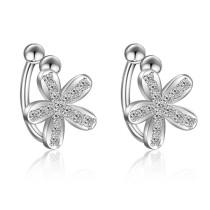 earring XZE132a