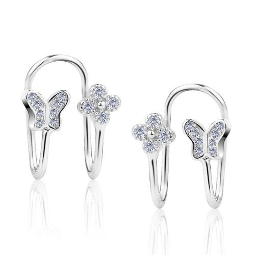 earring XZE113a